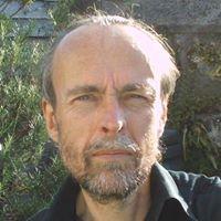 Peter Luce